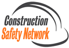 construction_safety_networks